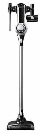 Redmond пылесос RV-UR340